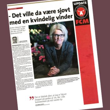 birthe-avisen-fcm